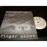 Finger Print - Surrender / Unlimited ...