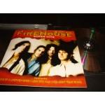 Firehouse - Super Hits