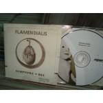 Flamen Dialis - Symptome Dei