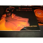 Flamengo fire and grace / A Narada Collection