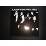 Flamin' Groovies - Now