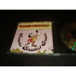 Flamin' Groovies - Groovies Greatest Grooves