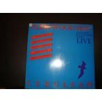 Fleetwood Mac - Cerulean / live