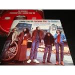 Fleetwood Mac - The Masters / London Live 68