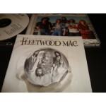 Fleetwood Mac - the very best of Fleetwood mac