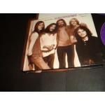 Fleetwood Mac - Show Biz Blues 1968 to 1970 Vol 2