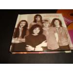 Fleetwood Mac - the Vaudeville Years 1968 to 1970