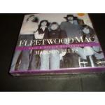 Fleetwood Mac - Madison Blues (Live & Studio Recordings)