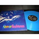 Fleshtones - Forever Fleshtones