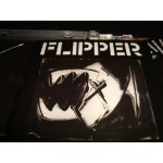 Flipper - love