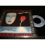 Flock of Seagulls - the more you live the more you love