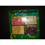 Flying Lizards - Flying Lizards