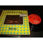 Flying Lizards - Money / Money B