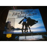Follow Your Heart - Music Collection
