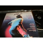 Footloose - Original Soundtrack..Various