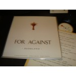 For Against - Echelons