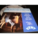 For Dances Forever - 25 Storming 60's Soul Sounds