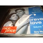 Forever Love Volume 2