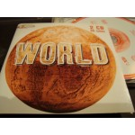 Forever World - Various Artists