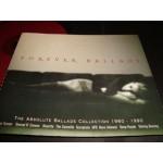 Forever ballads - Compilation