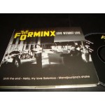 Forminx - Love Without Love