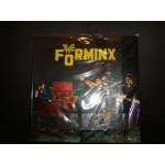 Forminx - The Forminx