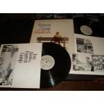Forrest Gump (The Soundtrack) / 32 American Classics