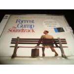 Forrest Gump - 32 American Classics