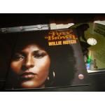 Foxy Brown - Willie Hutch