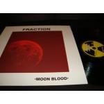 Fraction - Moon Blood