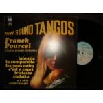 Franck Pourcel - Tangos