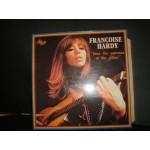 Francoise Hardy - Tous les garcons et les fillies