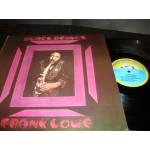 Frank Lowe - Black Beings