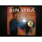 Frank Sinatra / Original Session 1940 - 1950