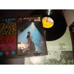 Frank Sinatra / Basie - Sinatra at the Sands Vol 1