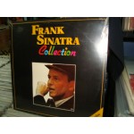 Frank Sinatra - Collection