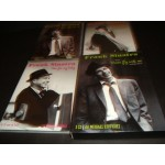 Frank Sinatra - Collection / Come fly with me 66 Hits
