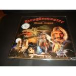 Frank Zappa - Dragomaster