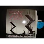 Frank Zappa - Stairway to Heaven / Bolero