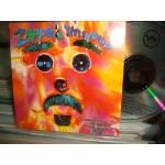 Frank Zappa - Zappa's Universe