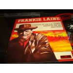 Frankie Laine ./Compilation