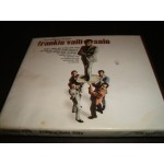 Frankie Valli - Frankie Valli Solo