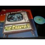 Frantic V - A long play with Frantic V