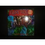 Frat Rock! - Volume 3