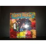 Frat Rock! - Volume 2