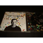 Fred Ventura - Disco Modernism 1983 - 2008