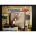 French Kiss - Τα Καλυτερα Γαλλικα τραγουδια