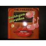 Frisbees - Bubblegum medley / Sweet sweet honey