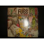 Fugs - Golden Filth