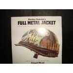 Full metal jacket - Stanley Kubrick's